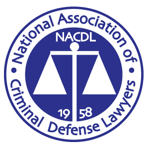 national-association-of-criminial-defense-laywer